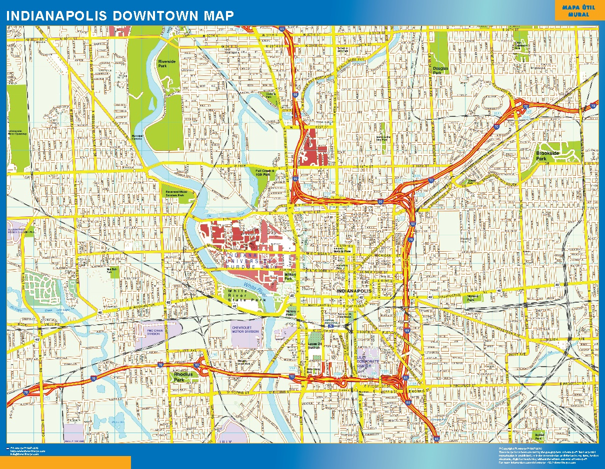 Indianapolis downtown map on va hospital indianapolis map, central indianapolis map, new orleans central business district map, washington square mall indianapolis map, ball state university parking map, indianapolis in map, indianapolis township map, midtown indianapolis map, indianapolis state map, holiday park indianapolis map, restaurants indianapolis map, indianapolis cultural districts map, white river state park map, jw marriott indianapolis map, indianapolis street map, greenwood indianapolis map, indiana map, mass ave indianapolis map, indianapolis zip code map, north indianapolis map,