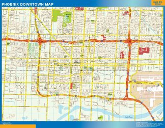 Indianapolis downtown map – Laminated wall maps of the world. on greenwood indianapolis map, indianapolis street map, indianapolis township map, mass ave indianapolis map, indianapolis zip code map, central indianapolis map, indianapolis in map, new orleans central business district map, va hospital indianapolis map, north indianapolis map, holiday park indianapolis map, midtown indianapolis map, indianapolis state map, restaurants indianapolis map, white river state park map, ball state university parking map, washington square mall indianapolis map, jw marriott indianapolis map, indianapolis cultural districts map, indiana map,